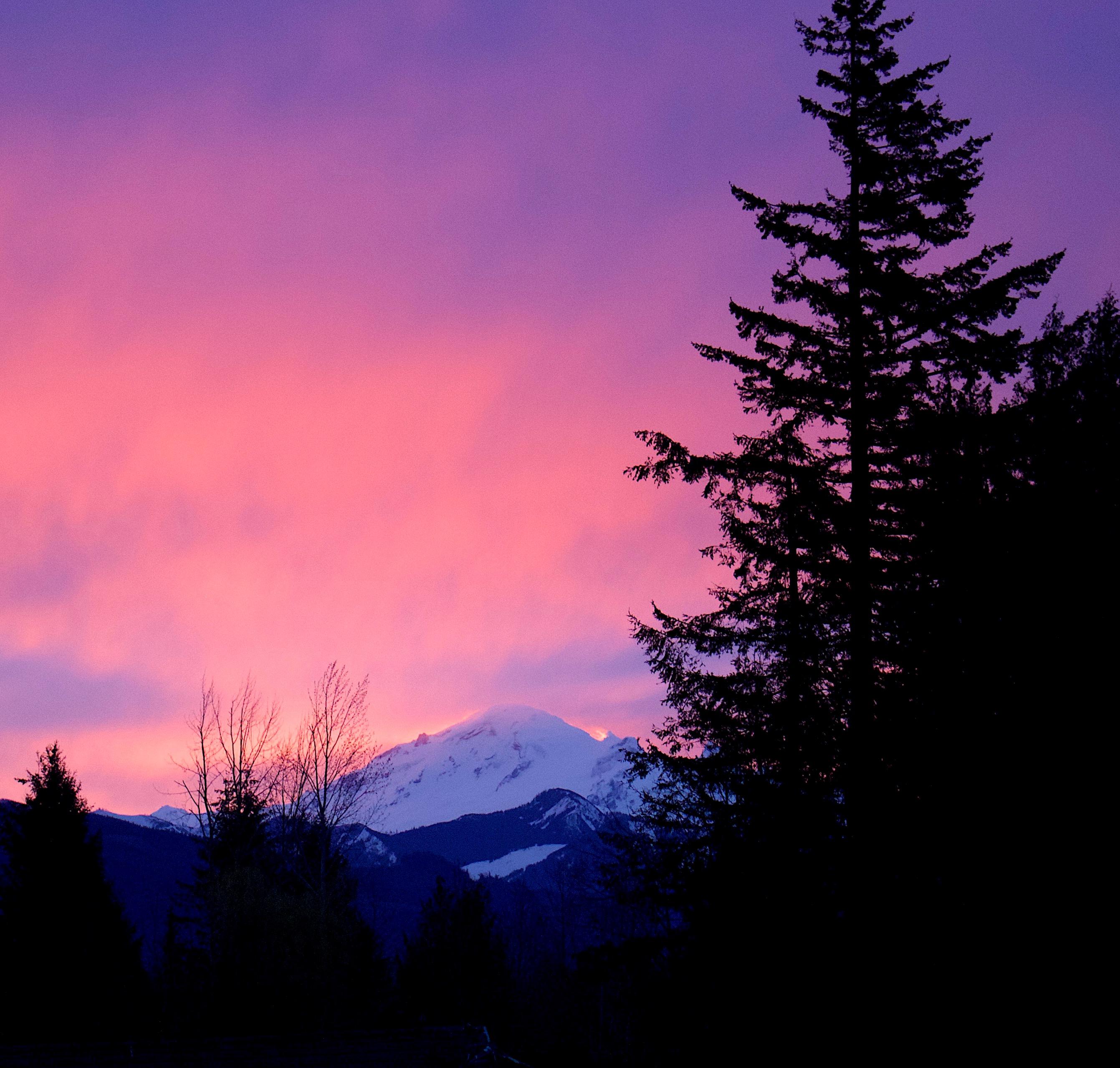 sunrise44172