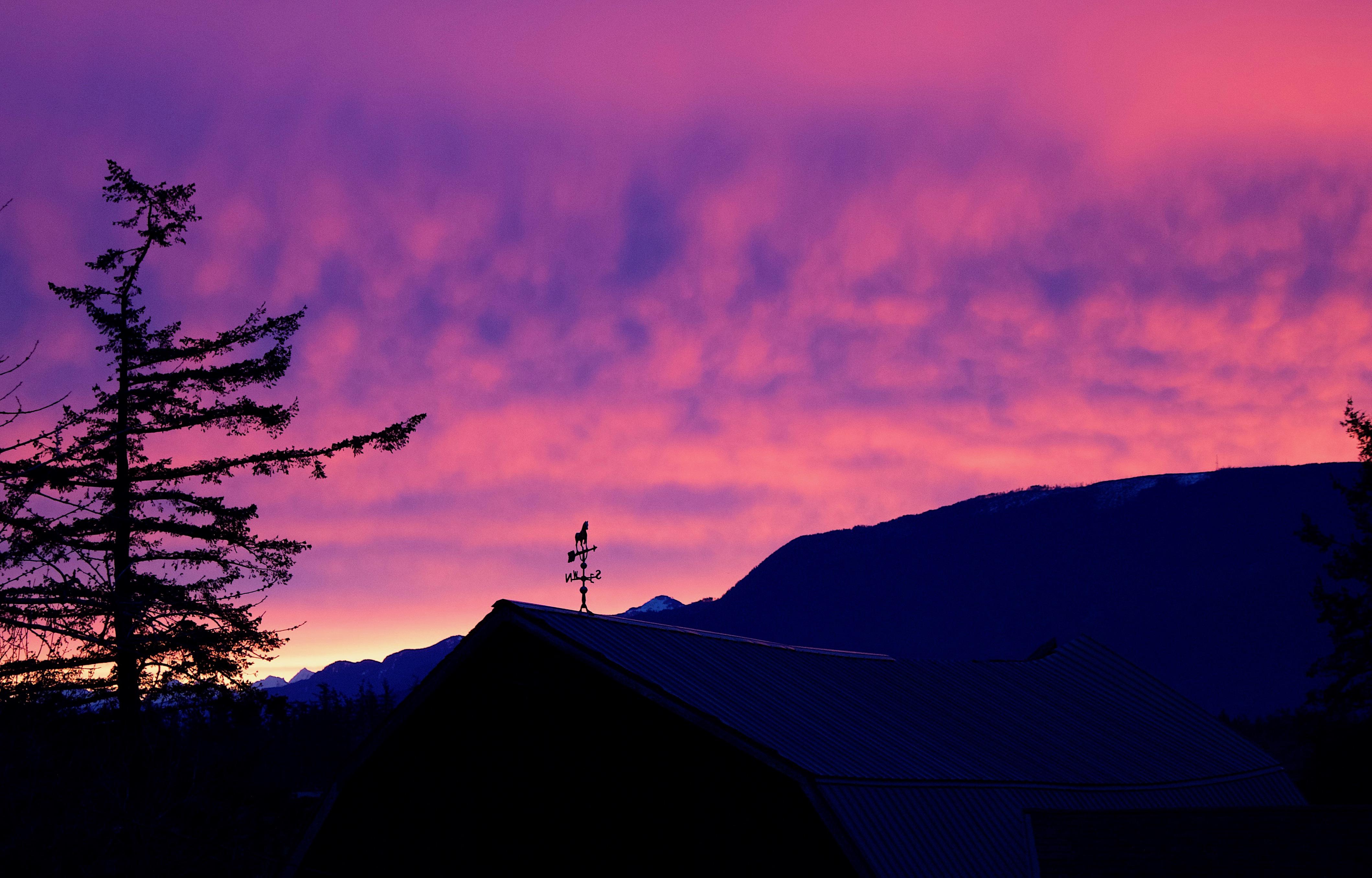 sunrise44174