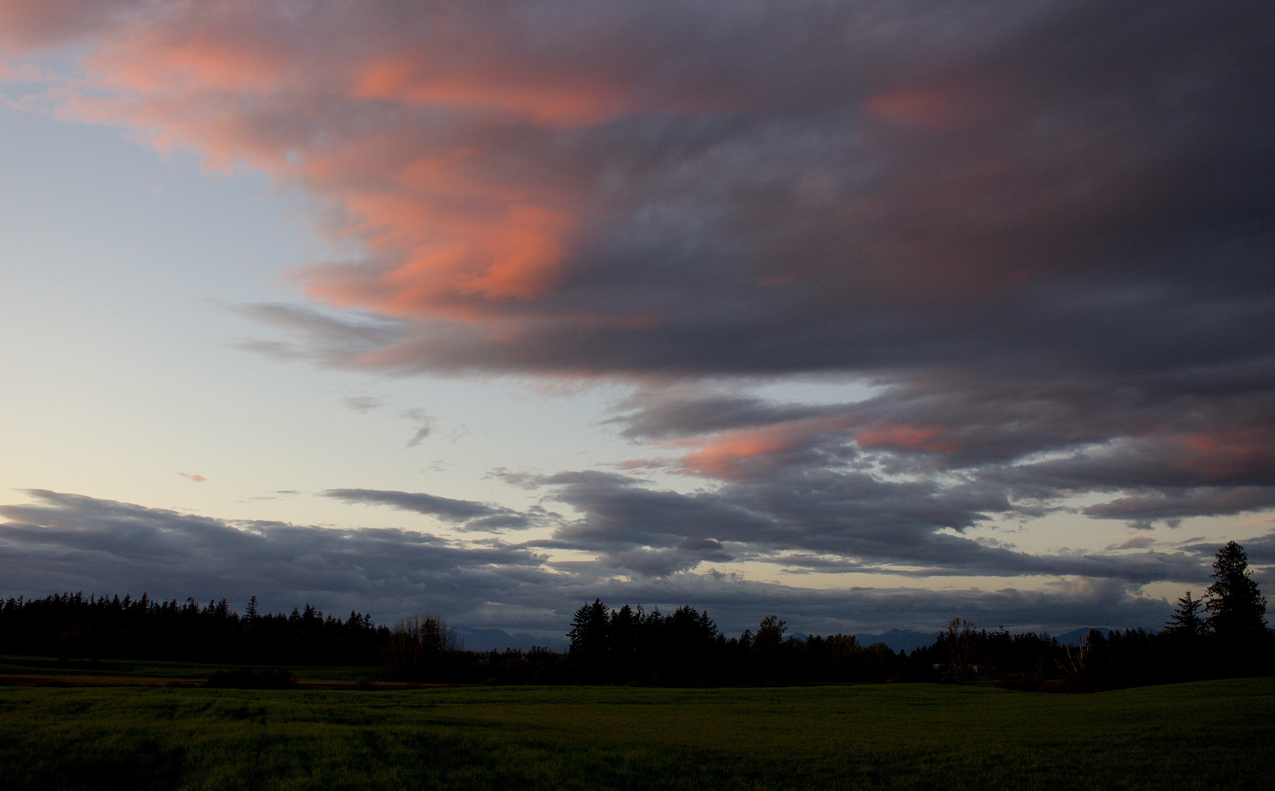 evening43017