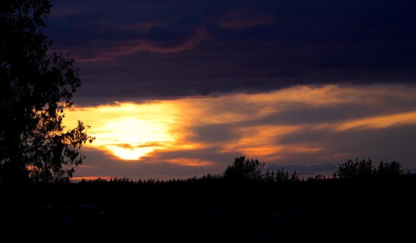 sunset5117