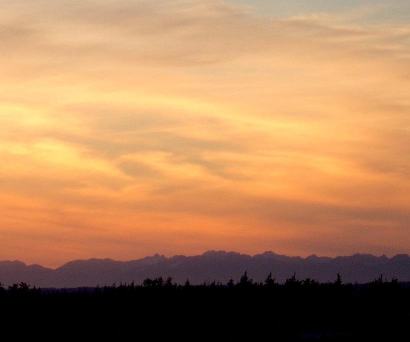 sunset52017