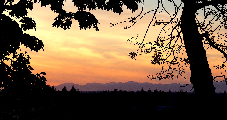 sunset520171