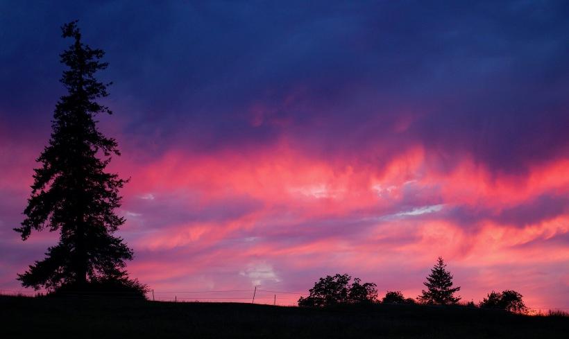 sunset625176