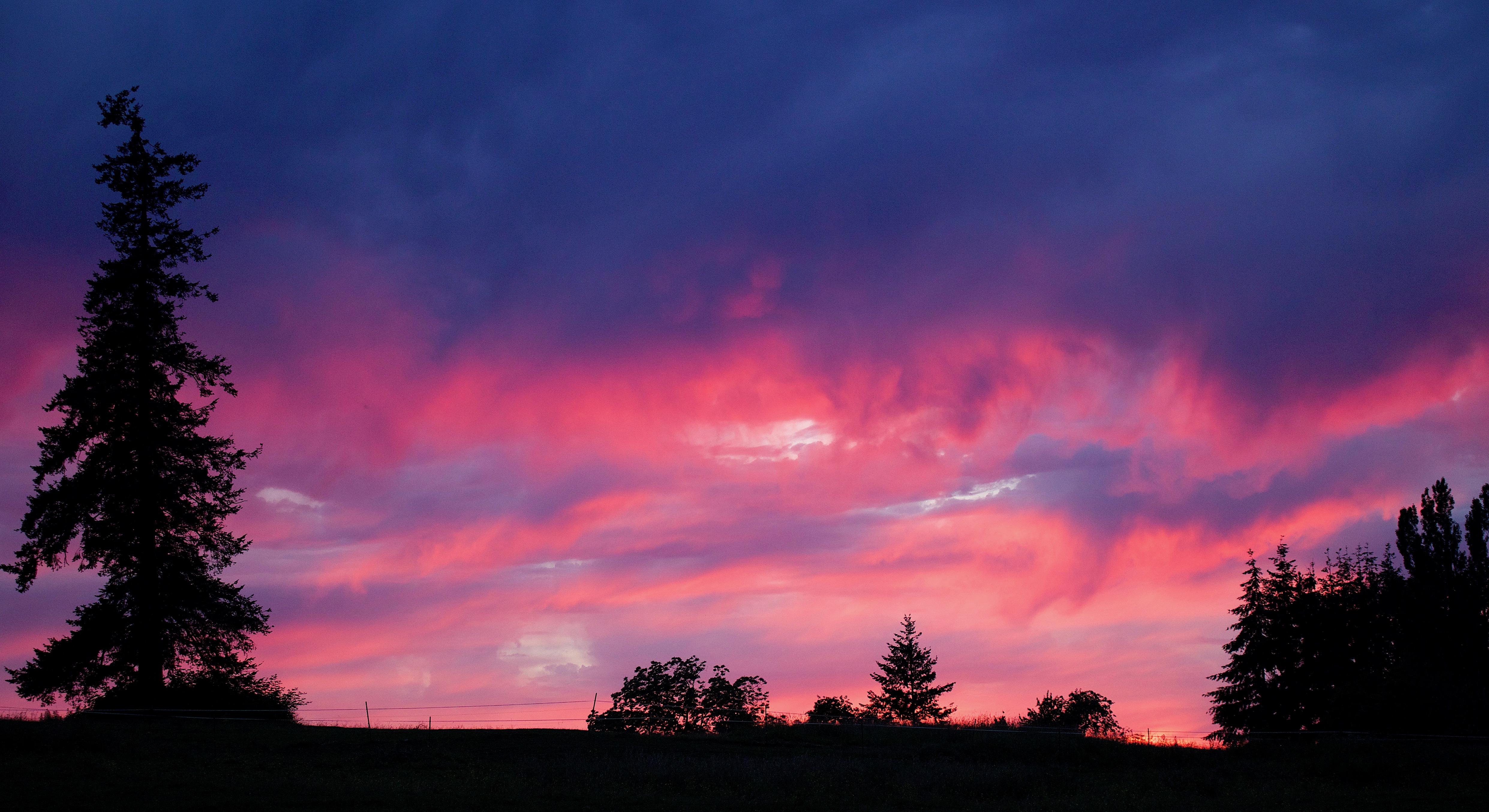 sunset625177