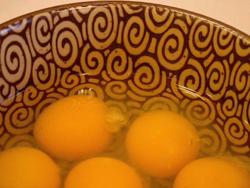 eggsbroken