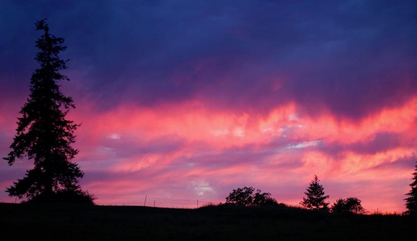 sunset625174