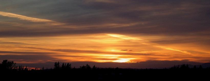 sunset66171