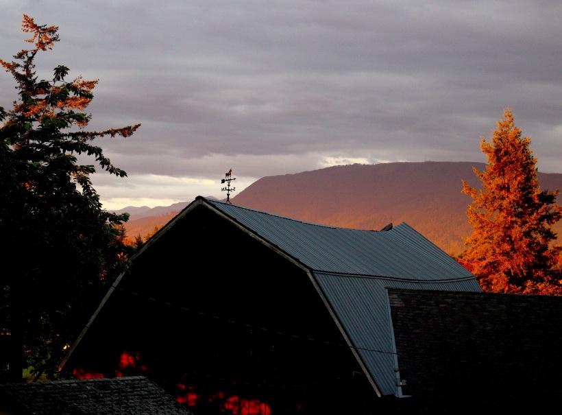 sunset715173
