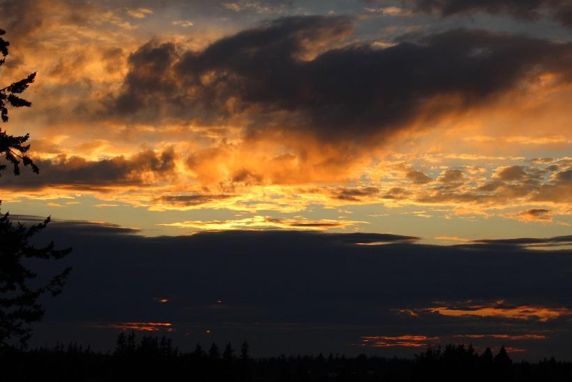 sunset720172