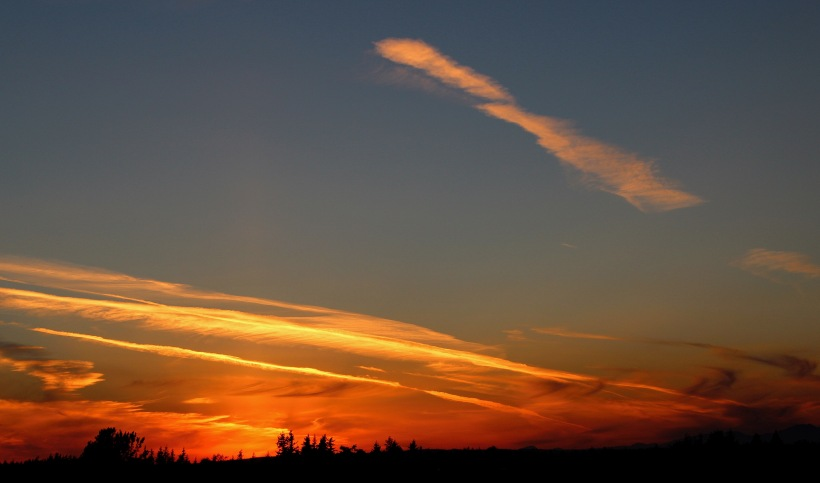 sunset728171