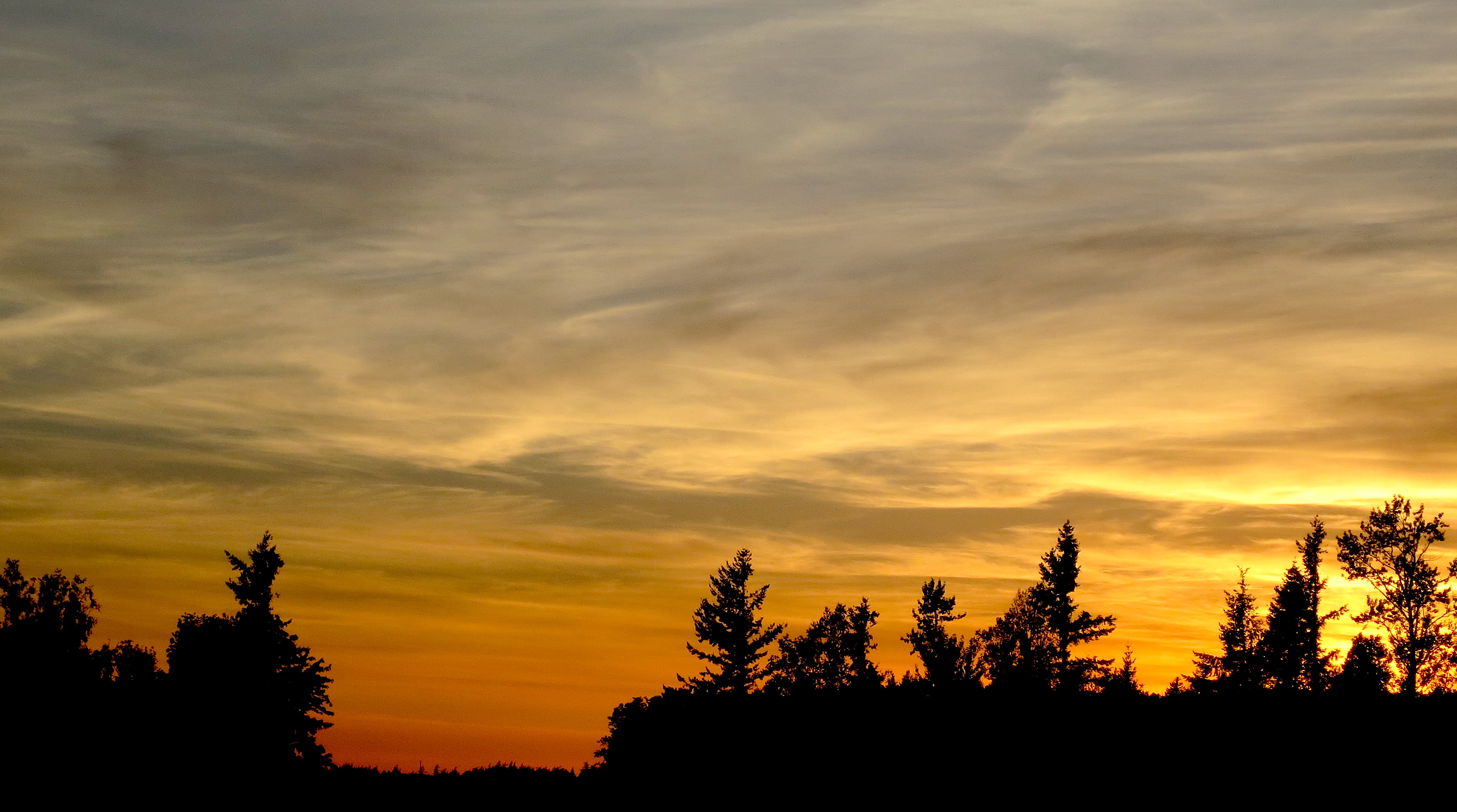 sunset820171