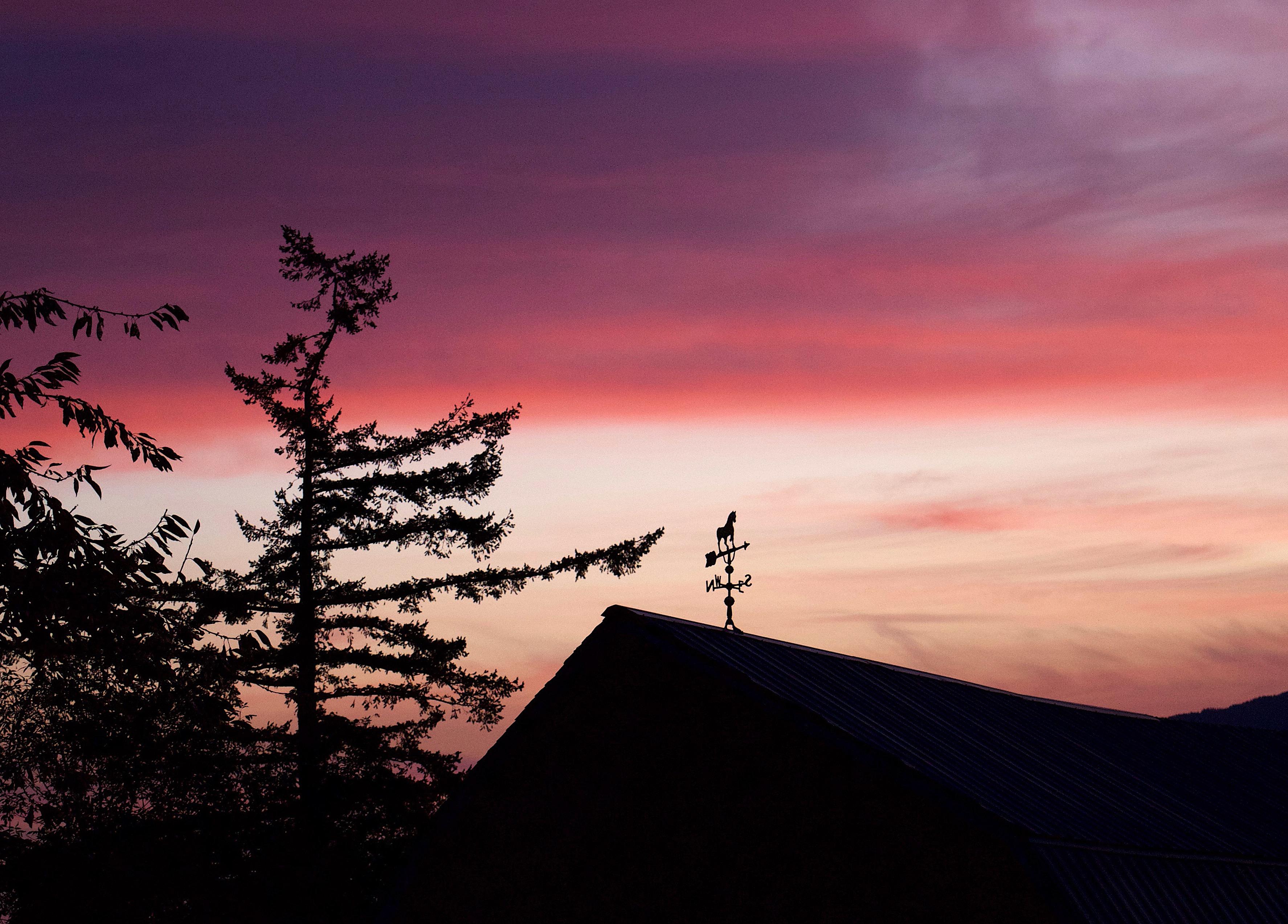 sunrise916171