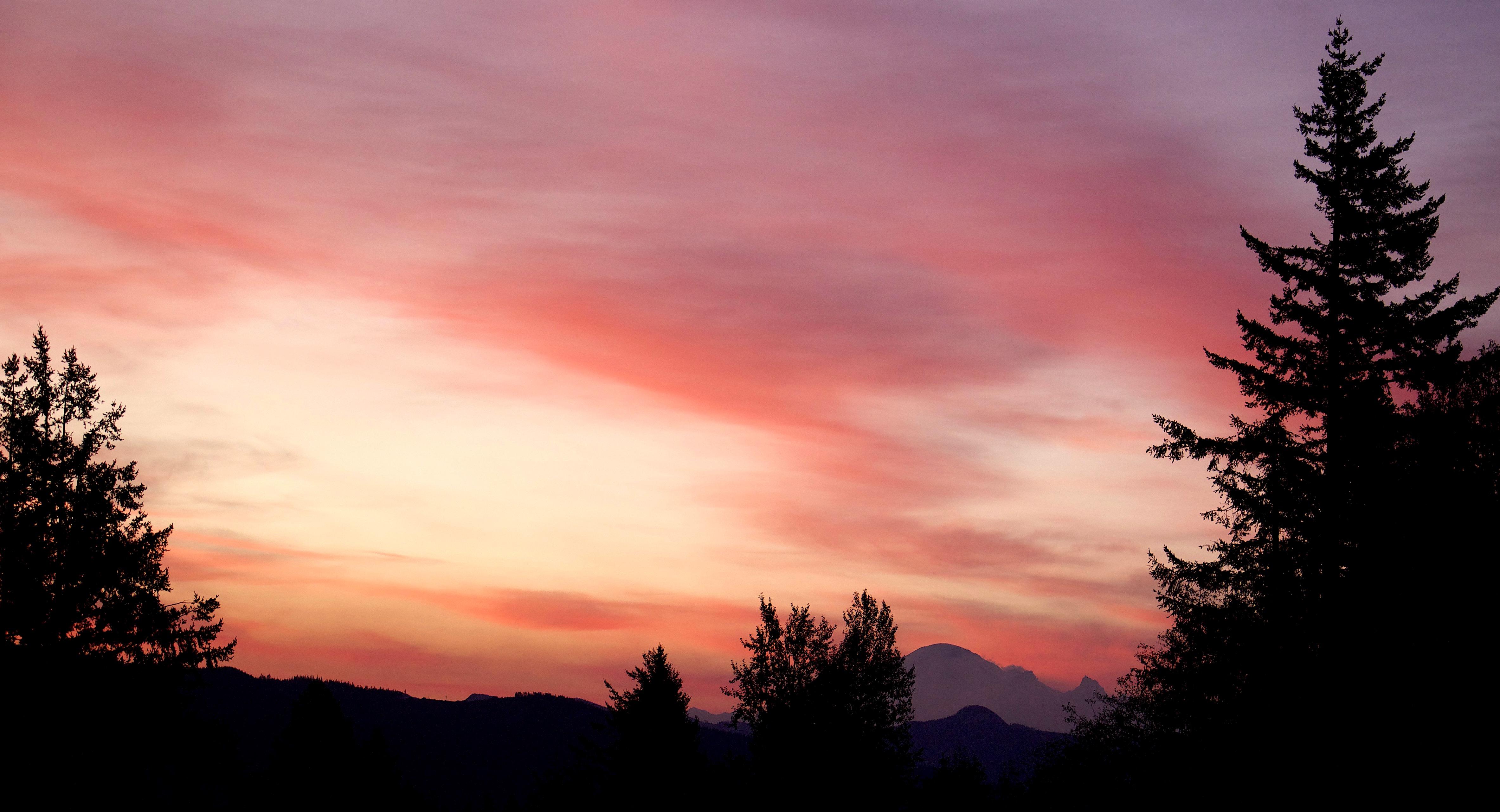 sunrise916174