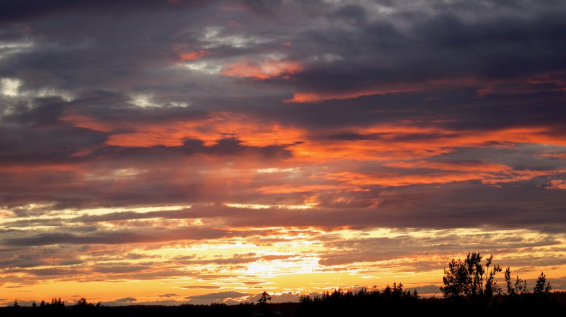 sunset830171