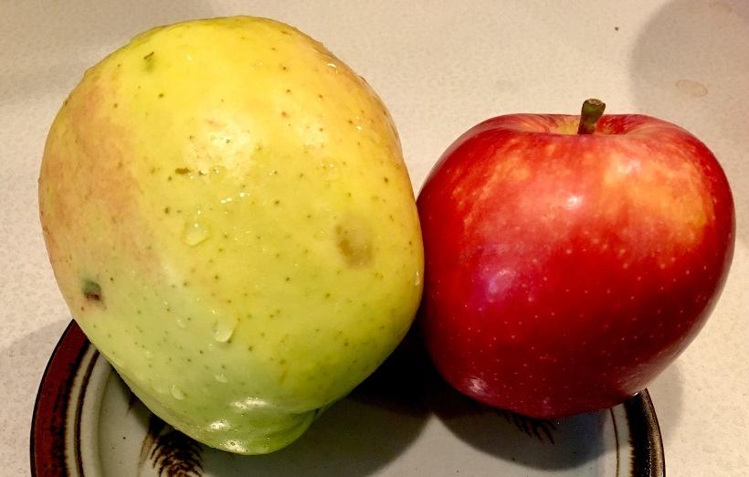 orchardapples