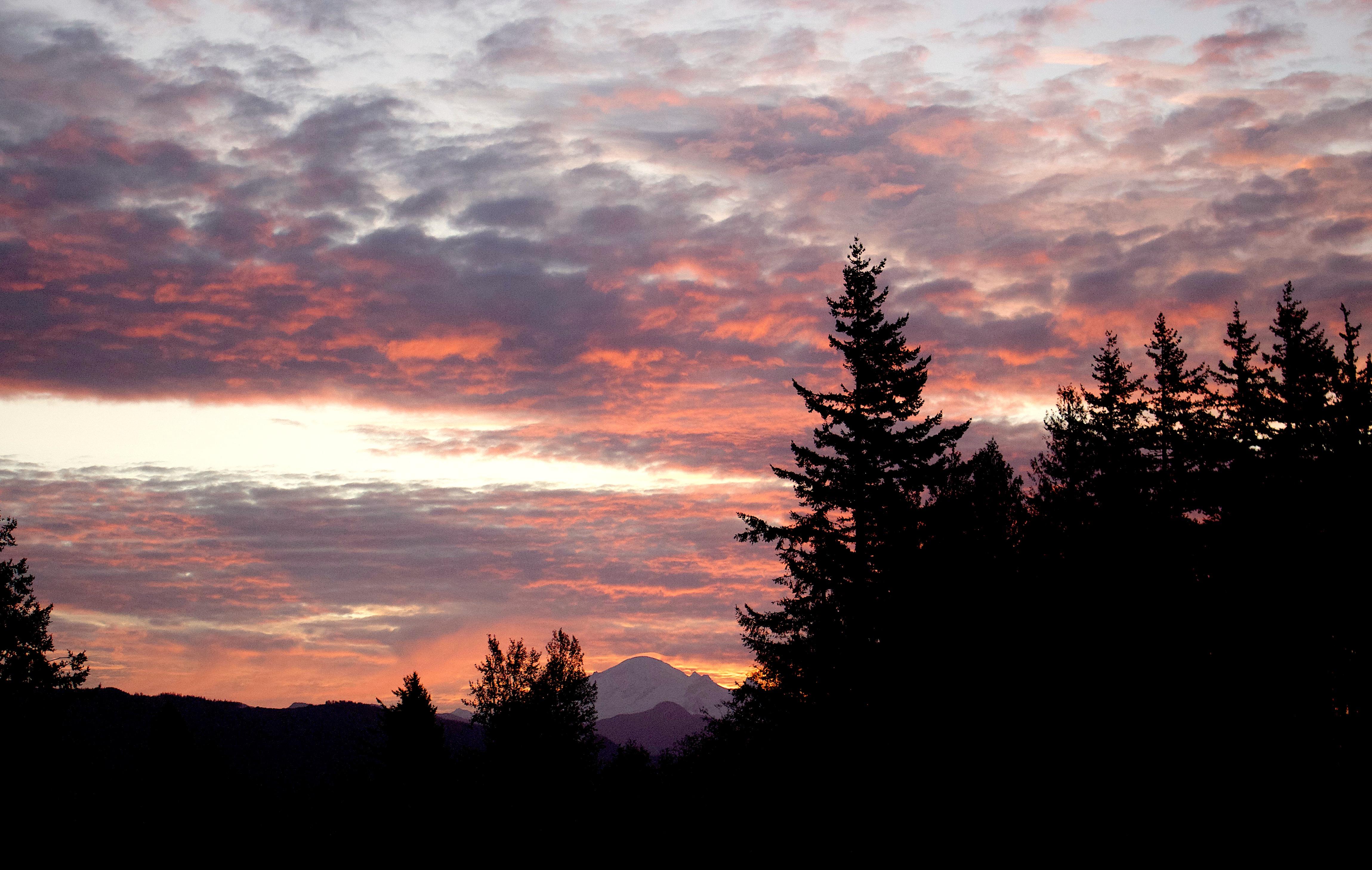 sunrise1023172