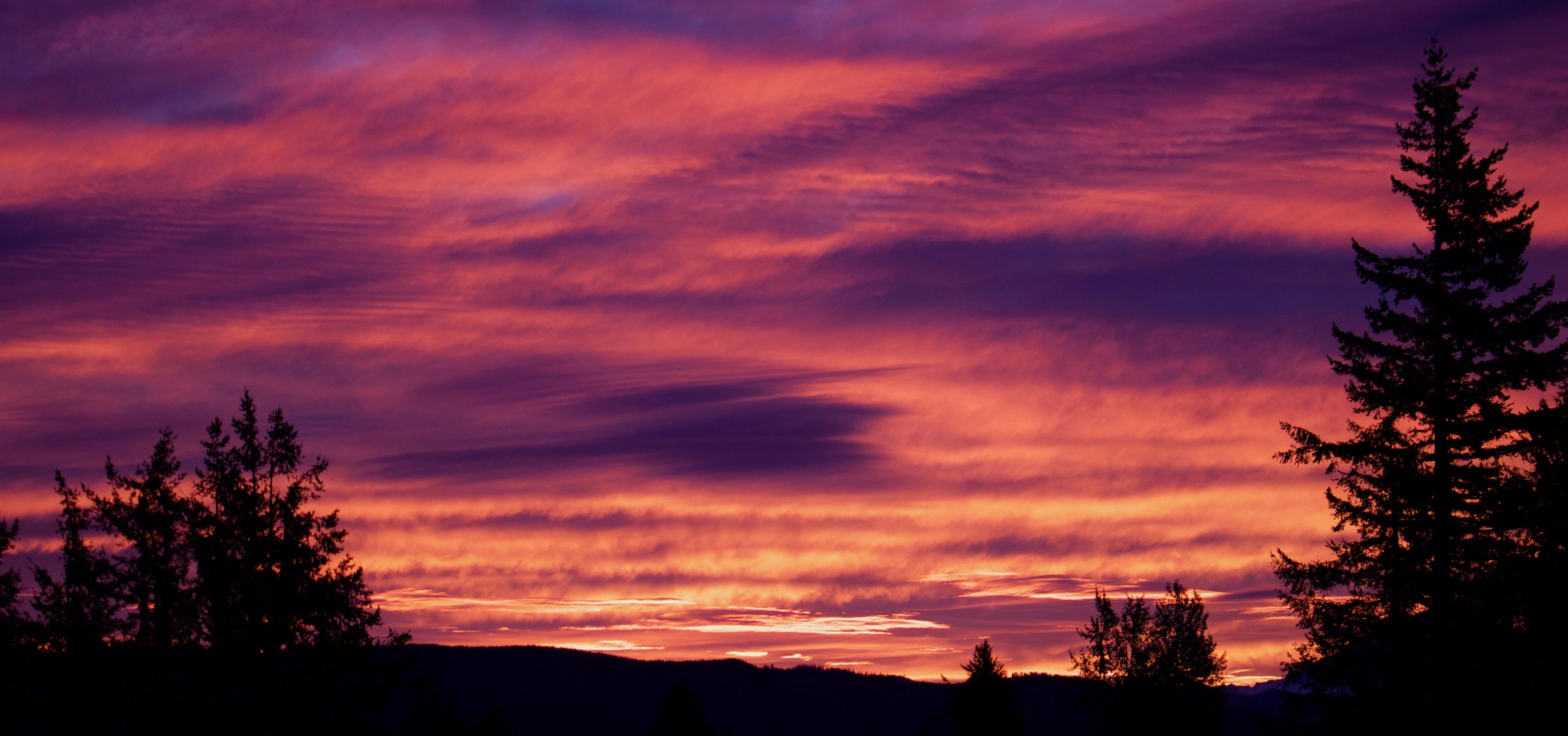 sunrise105174
