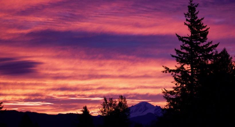 sunrise105176