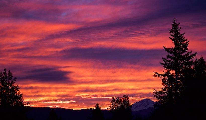 sunrise10617