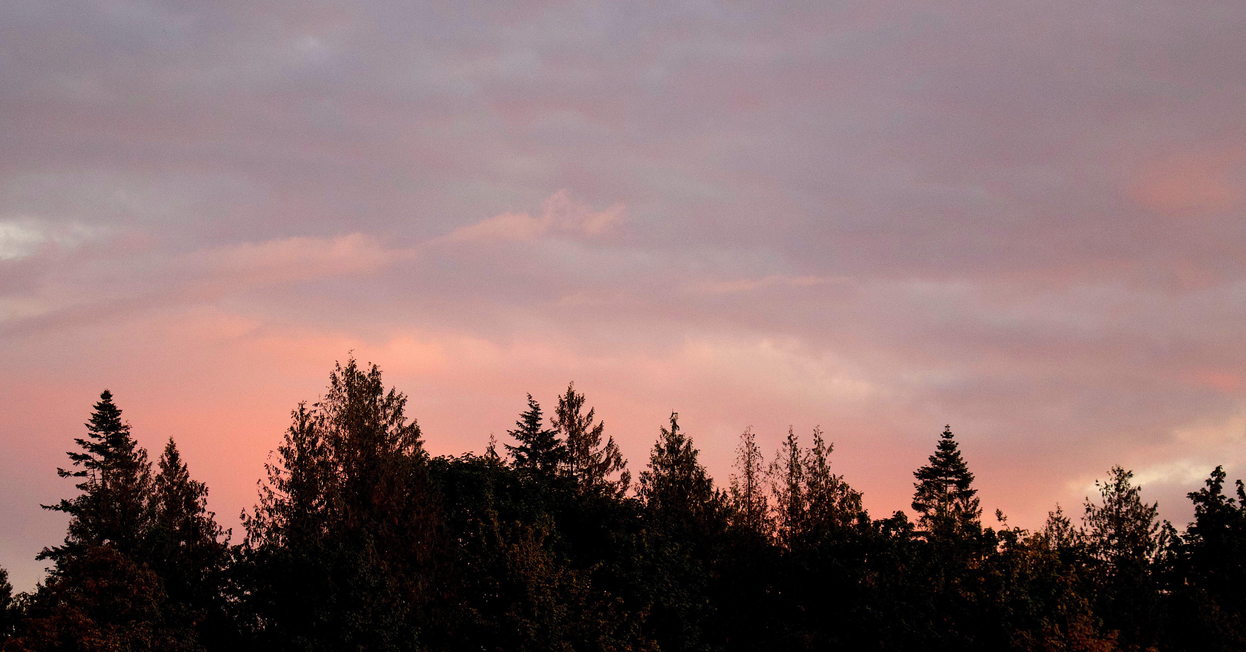 sunset101117