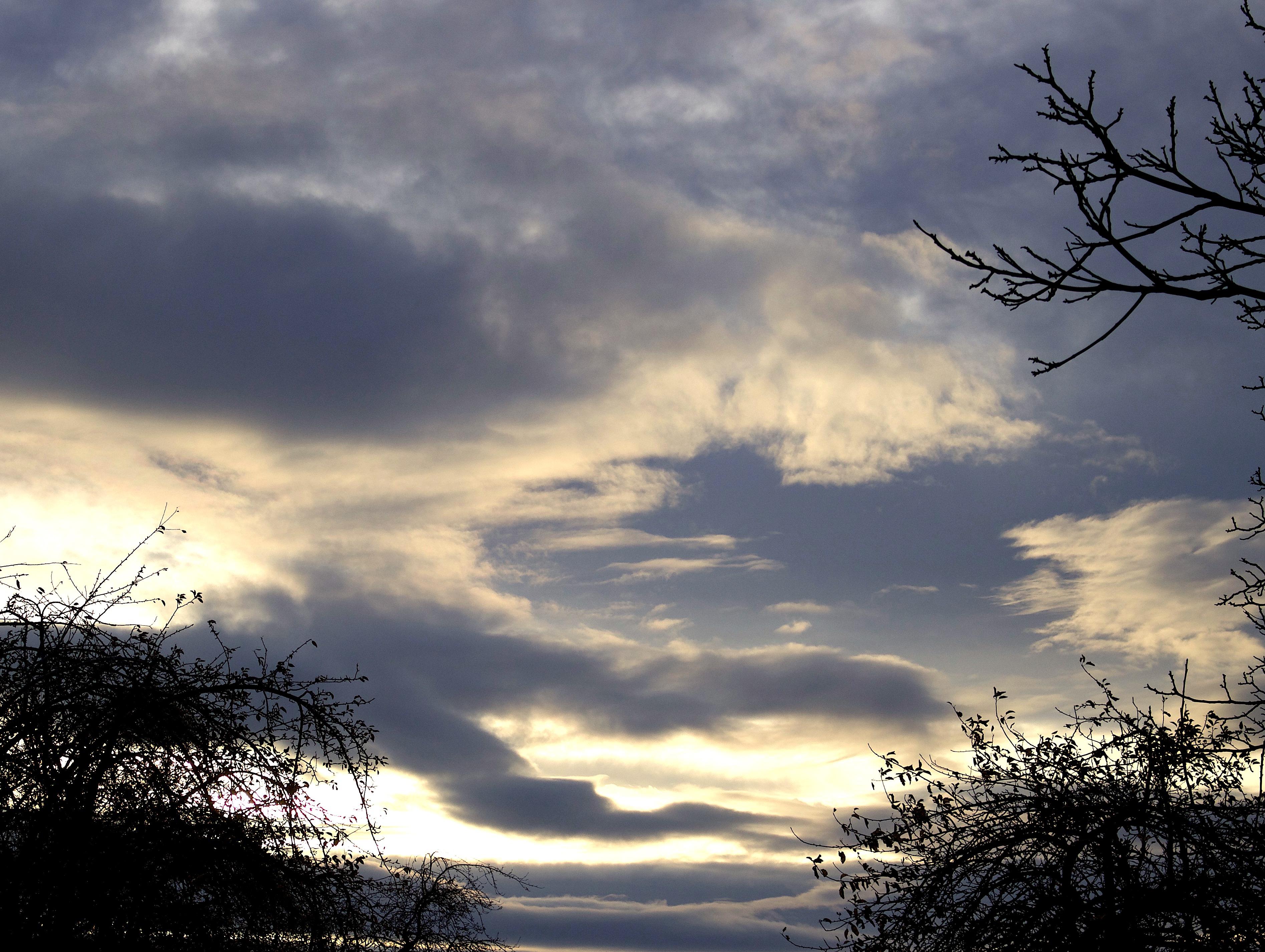 clouds111817