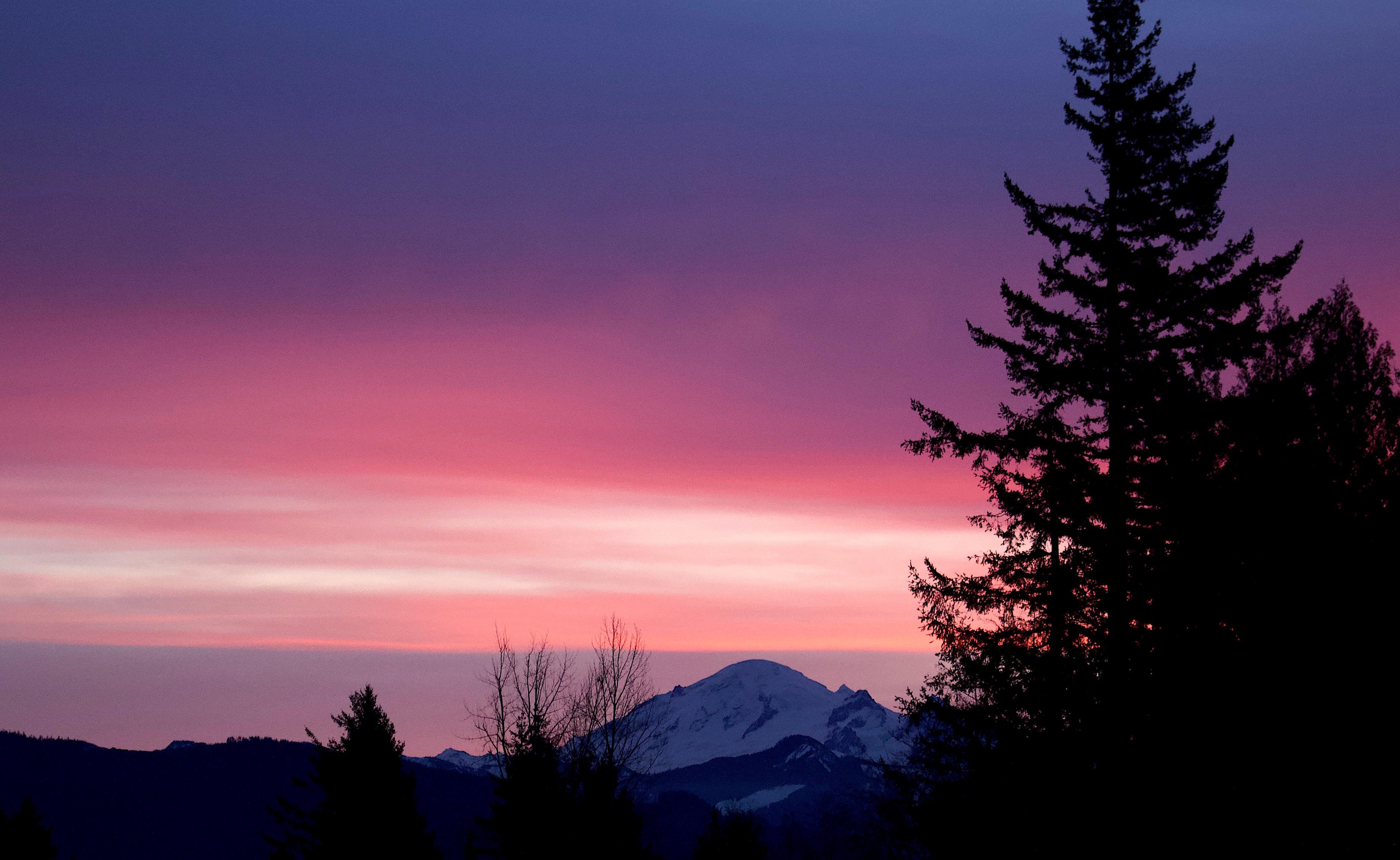 sunrise1214172