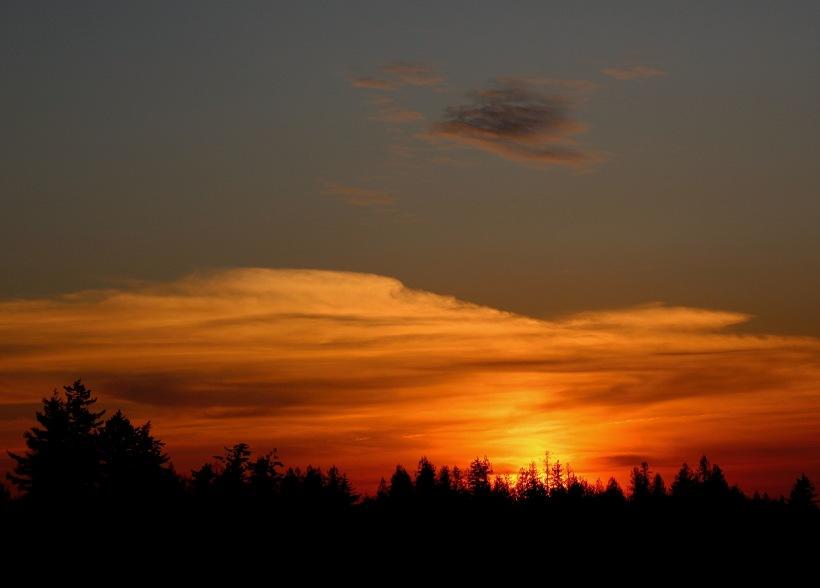 sunset1210172