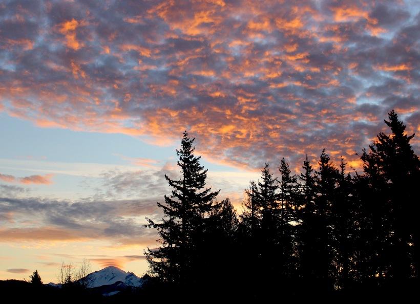 sunrise11182