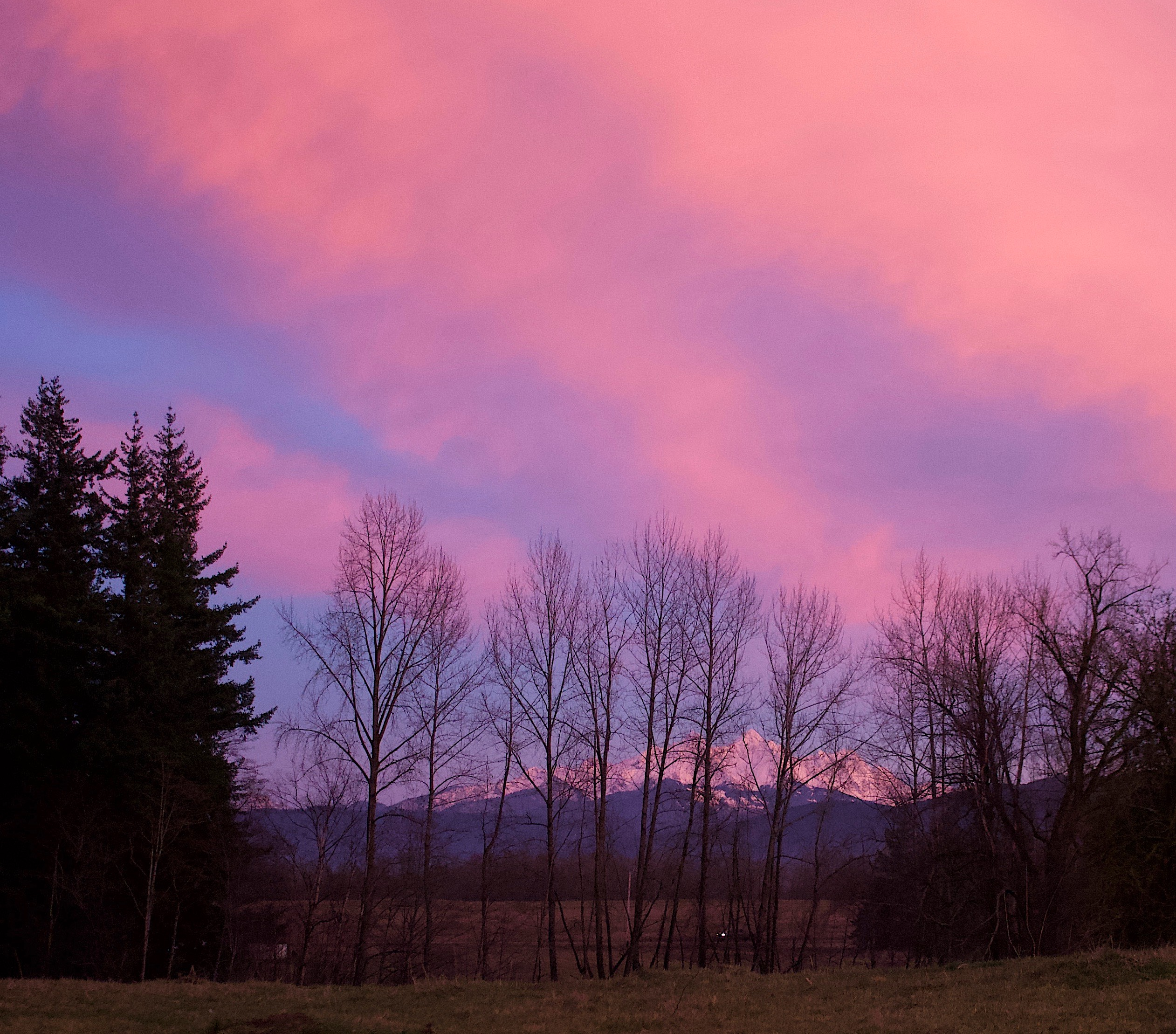 sunset1131814