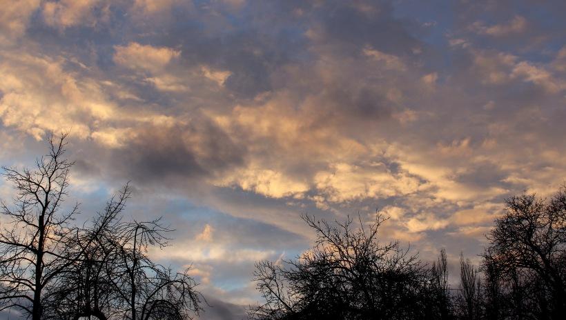 sunset15183