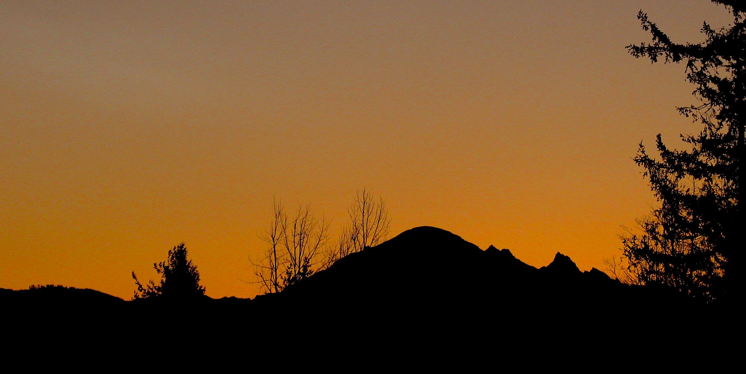 sunrise21218