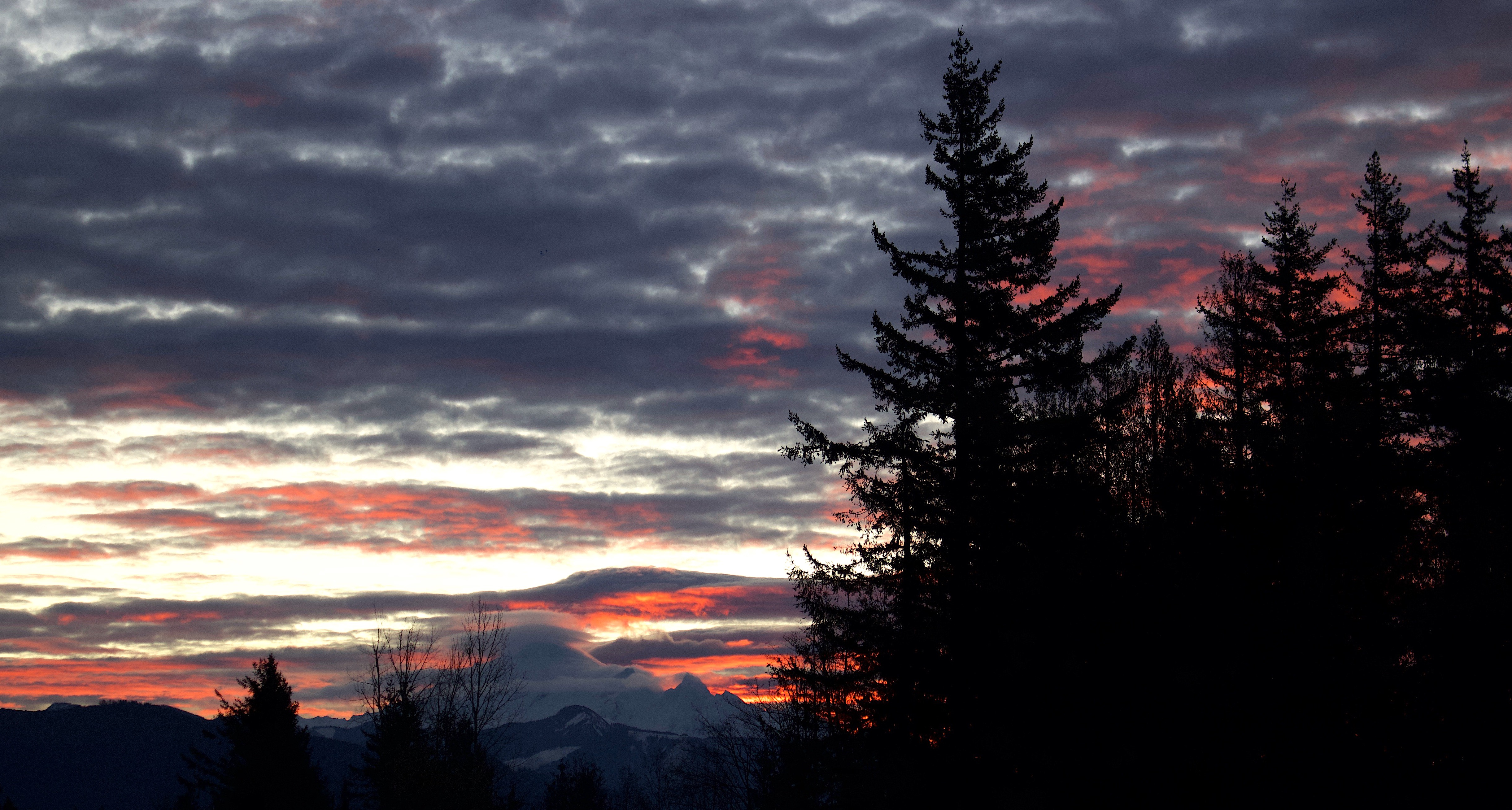 sunrise213183