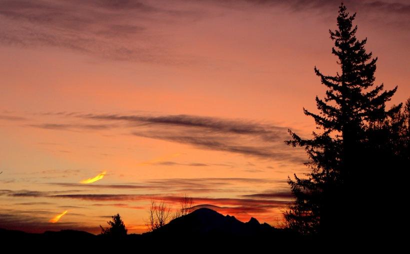 sunrise220181