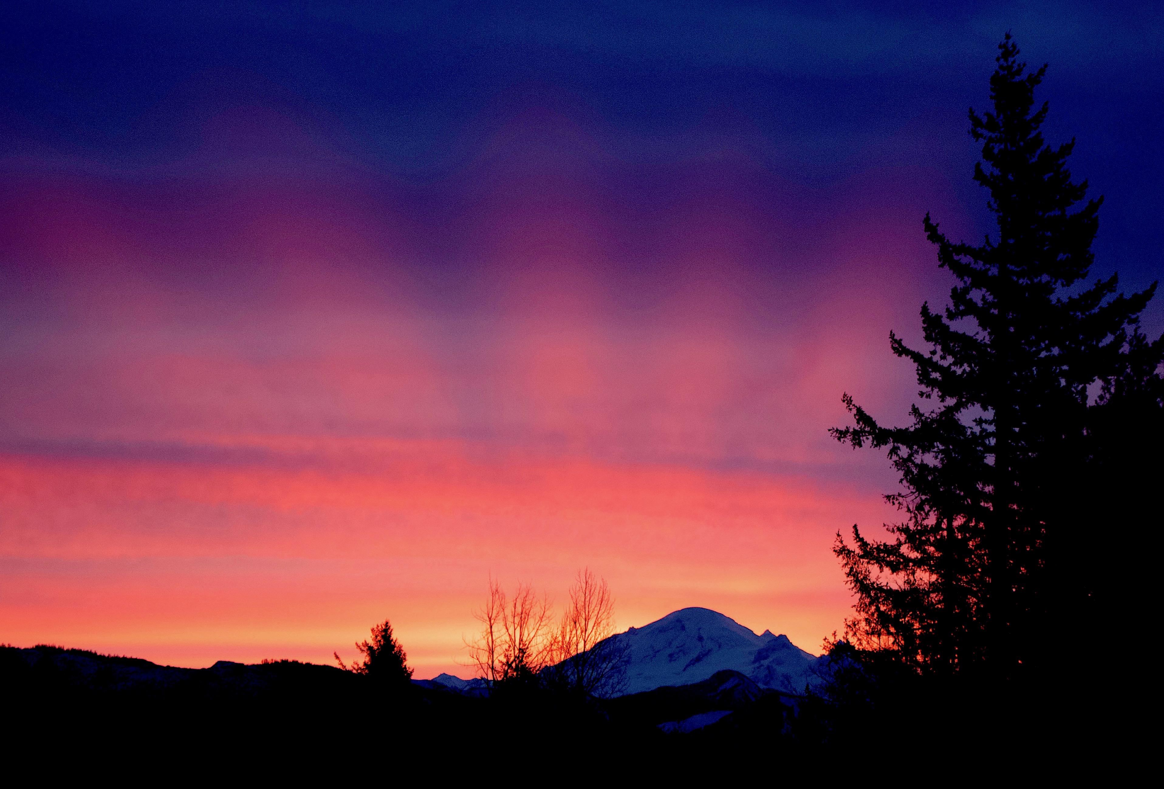 sunrise221181