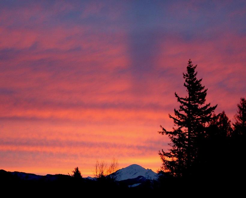 sunrise221182
