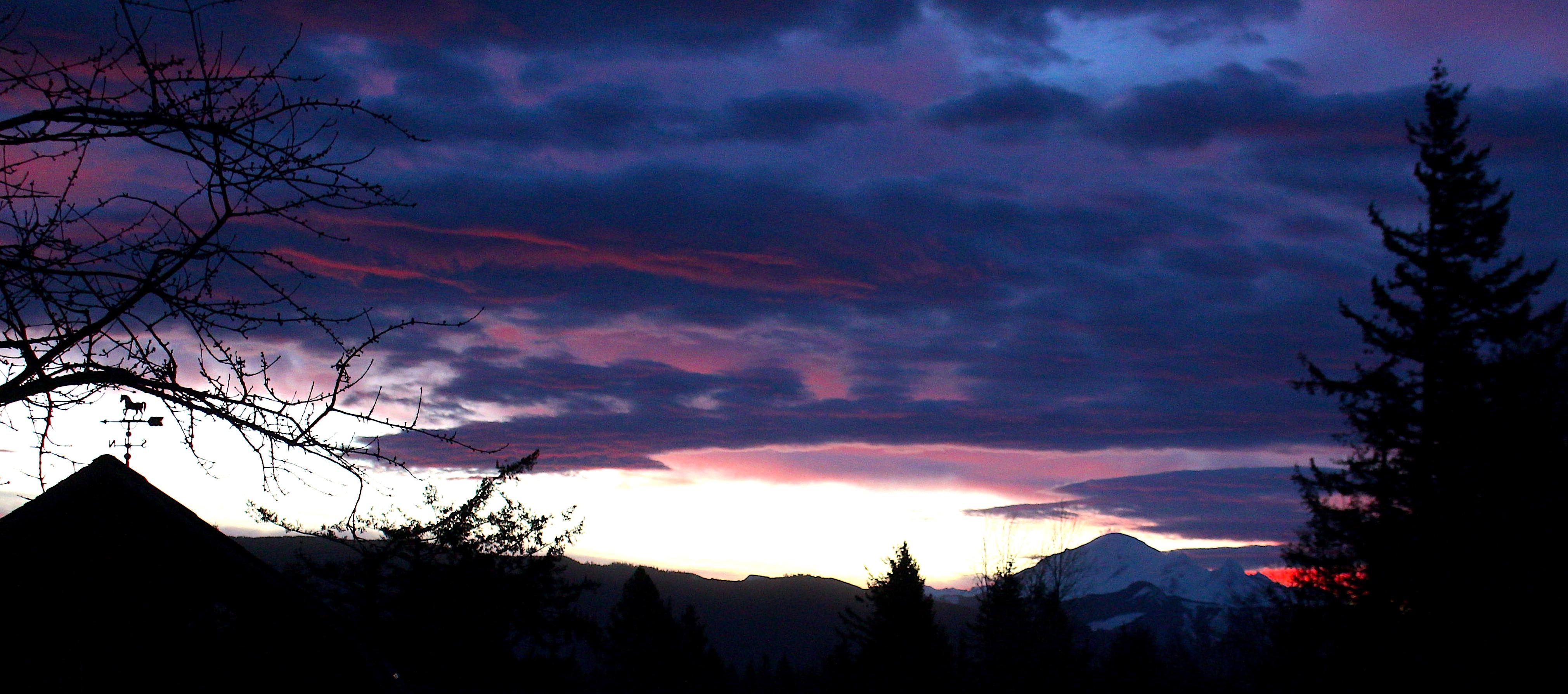 sunrise313185