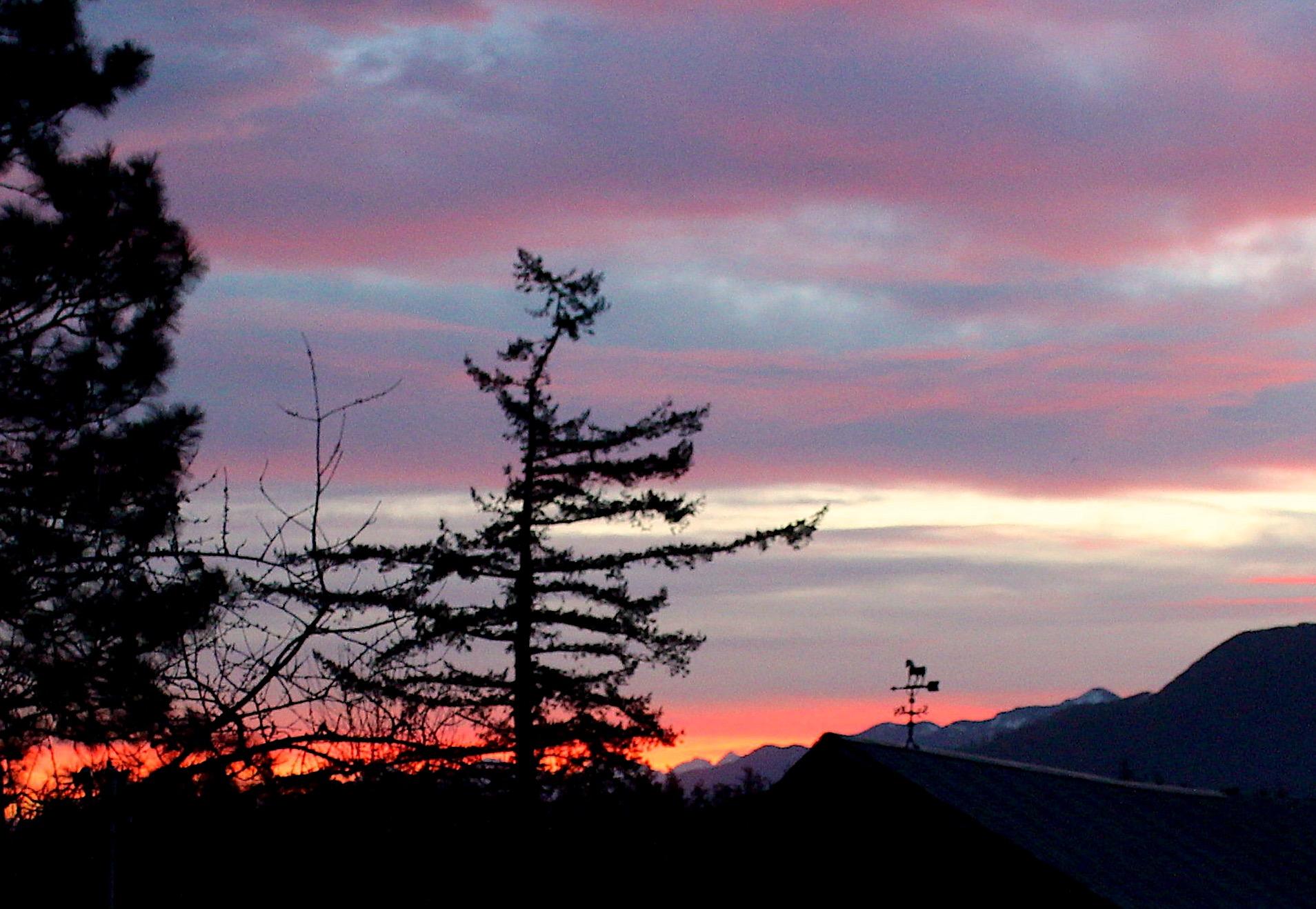 sunrise313189