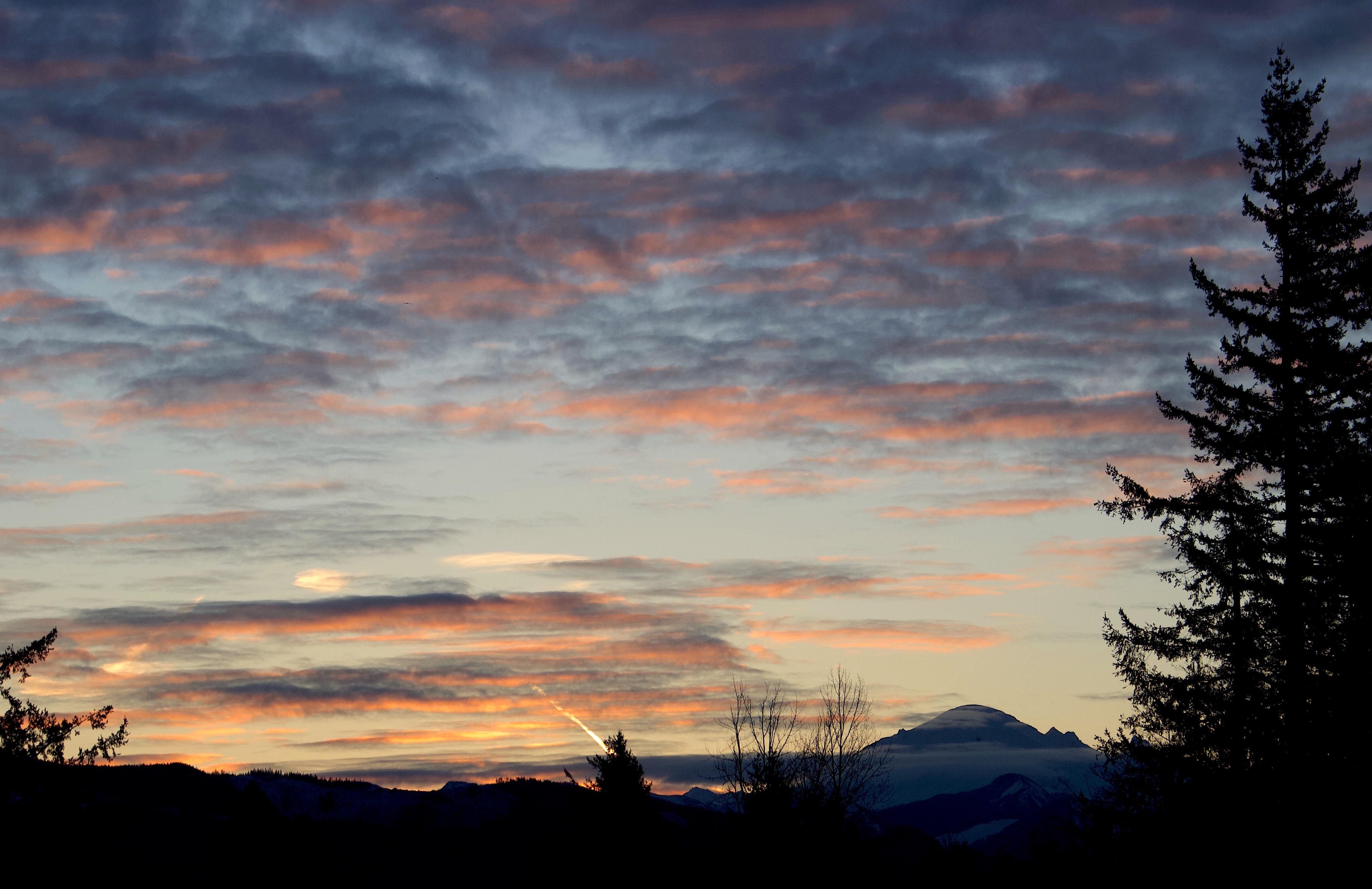 sunrise3618