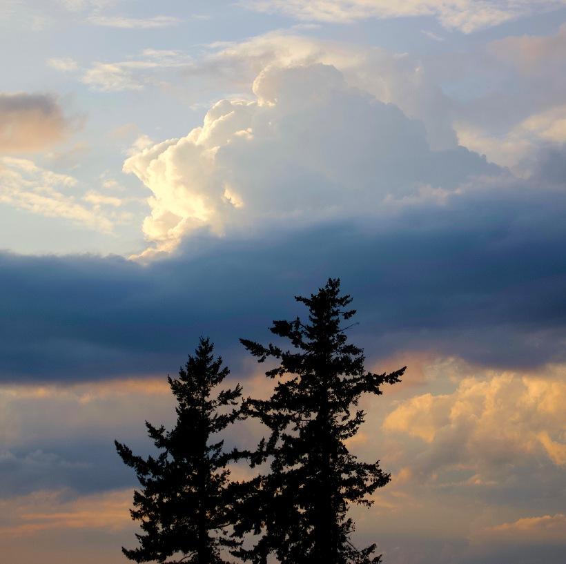 clouds51918
