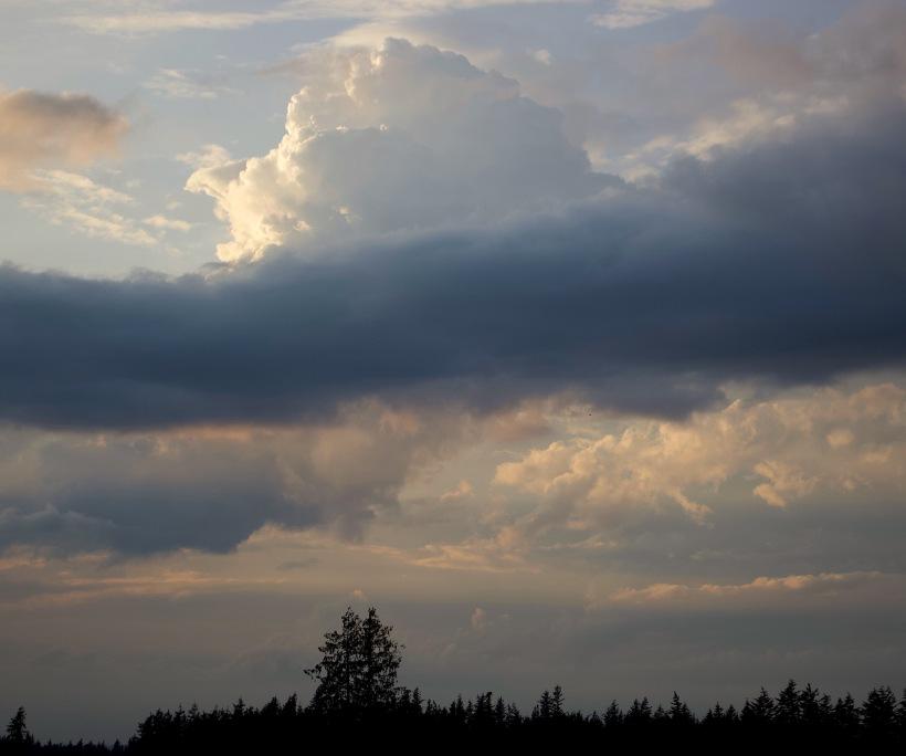 clouds519184