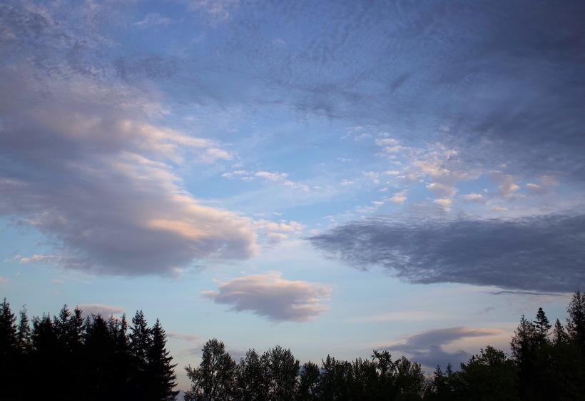 clouds53181