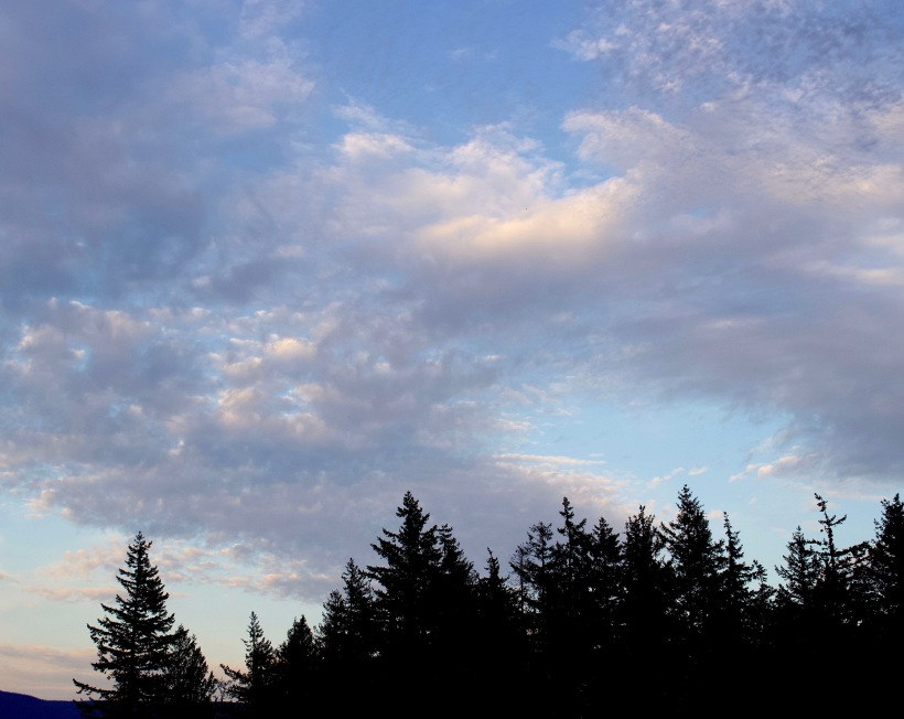 clouds53182