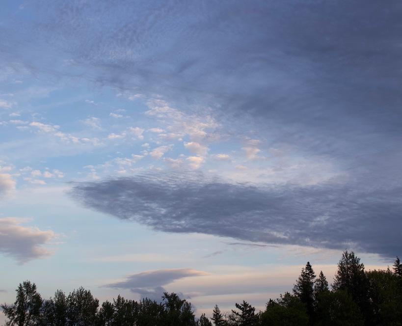 clouds53183