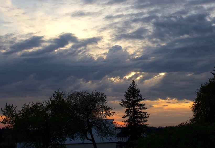 clouds53185