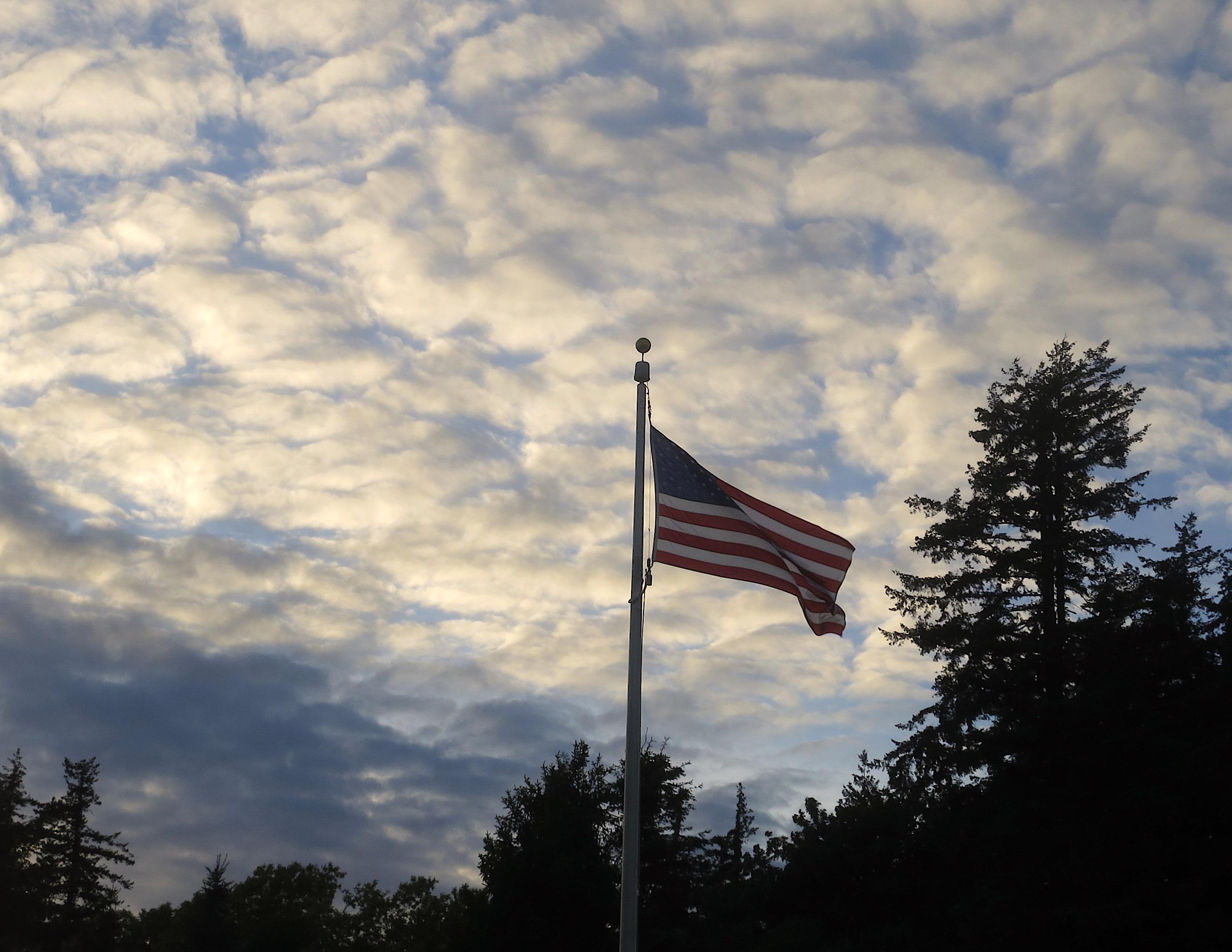flag526182
