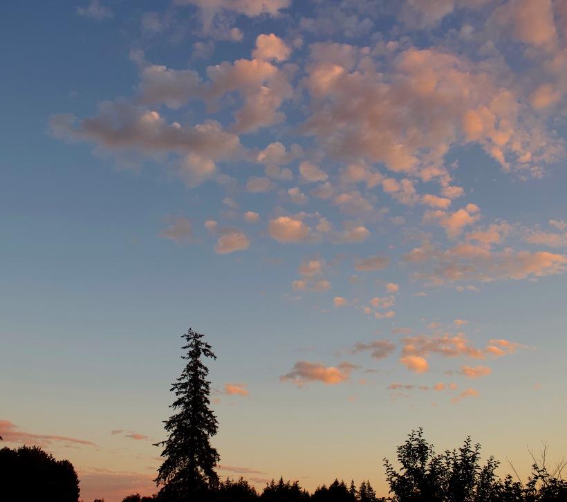 clouds616181