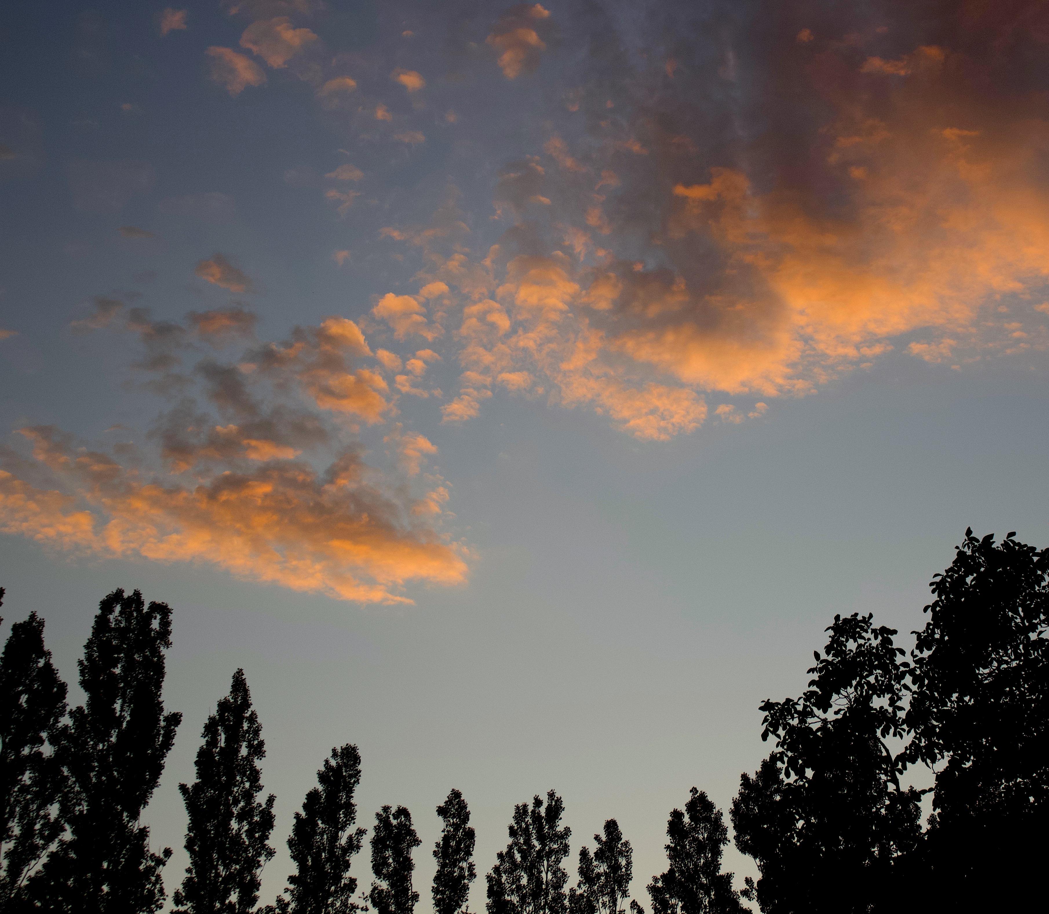 clouds61718