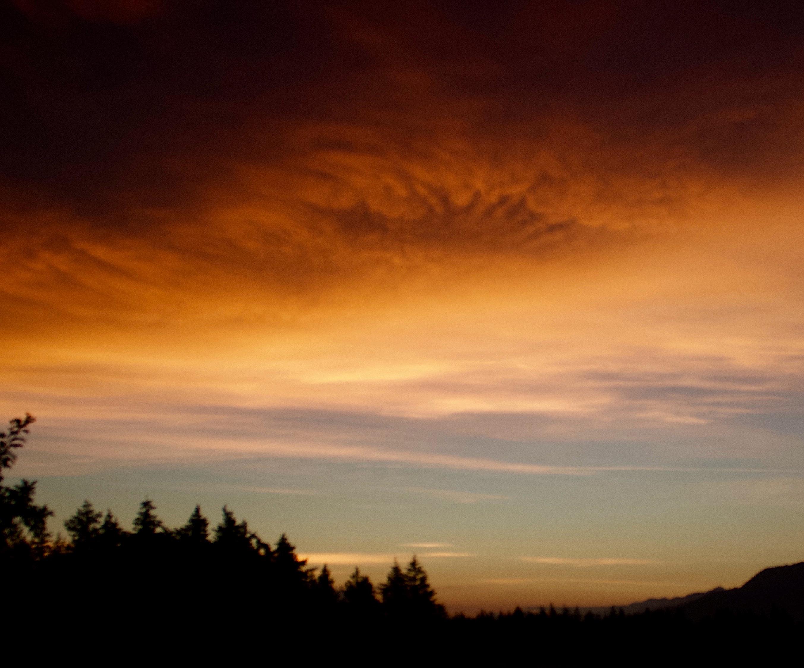 sunrise624187