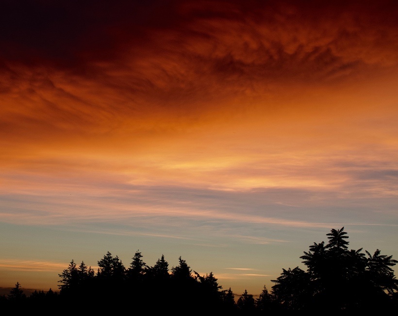 sunrise624188