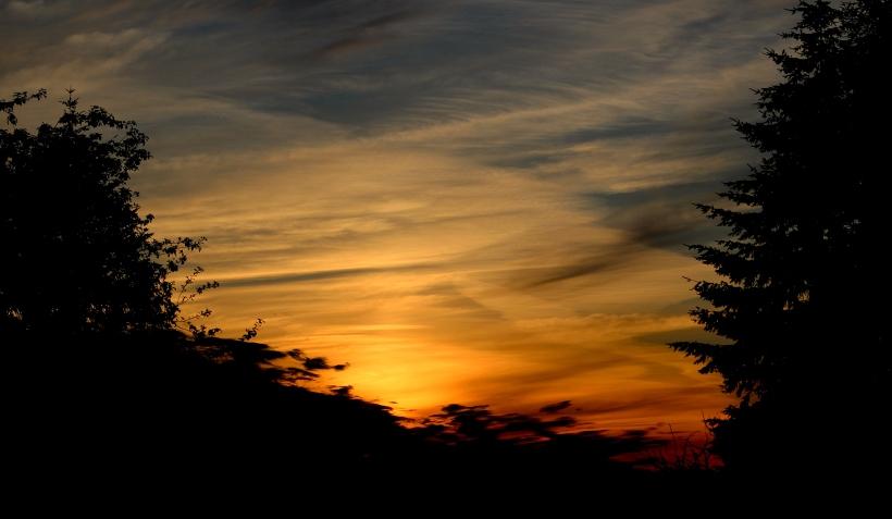 sunset623152